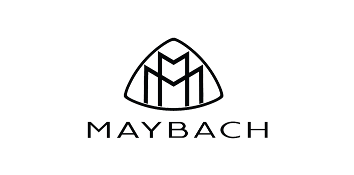 maybach exelero symbol. Black Bedroom Furniture Sets. Home Design Ideas